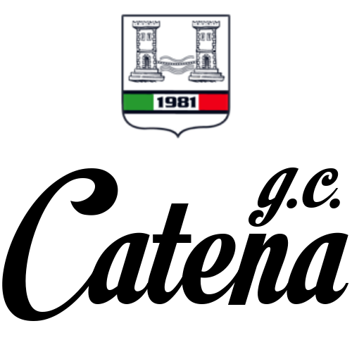 G.C.Catena